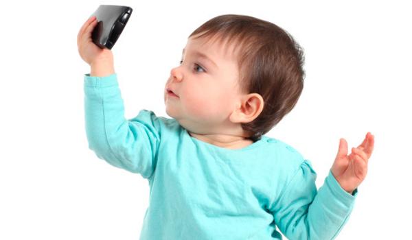 baby-selfie-app2