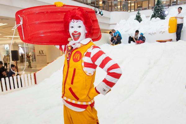 Feat_McDonalds