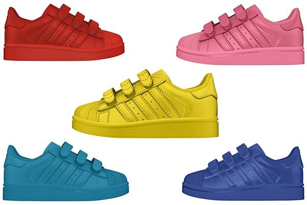 adidas kids shoes malaysia