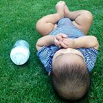 Outdoor-babyRP