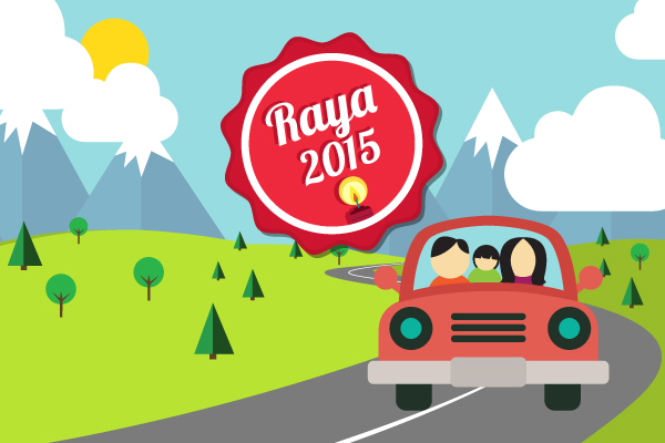 Raya-2015-Highway_Feature