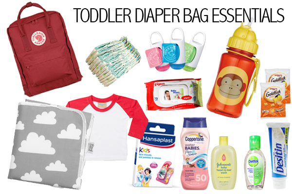 ToddlerDiaperBag-Feat