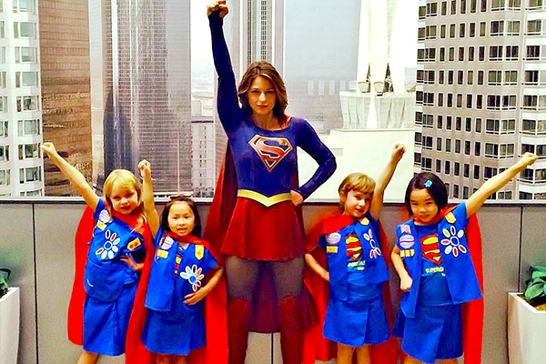 supergirl-scouts