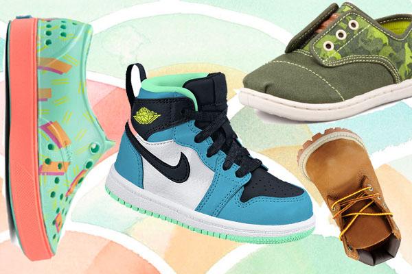 Sneakers-FB