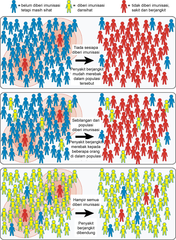 anti-vaksinasi