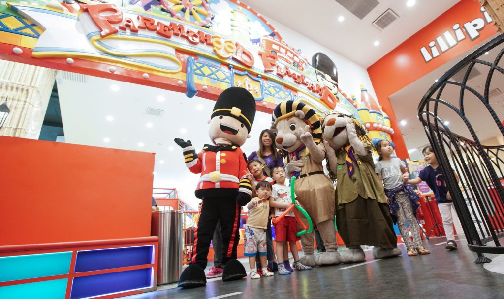 June School Holidays with Sunway Pyramid West-06