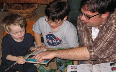 how-to-read-with-your-child