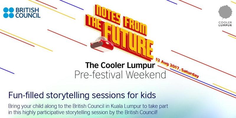british council malaysia kids 1