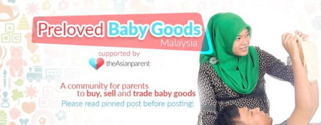 most-helpful-malaysian-sites-for-parents-10