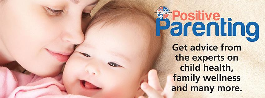 most-helpful-malaysian-sites-for-parents-11