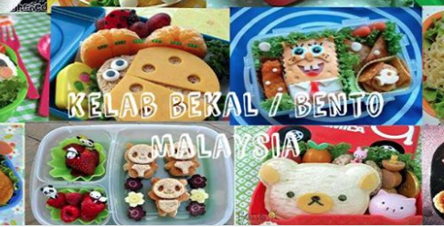 most-helpful-malaysian-sites-for-parents-8