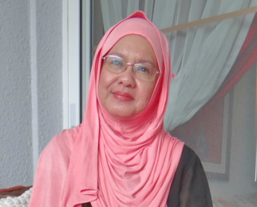interview-fatimah-abu-bakar-6