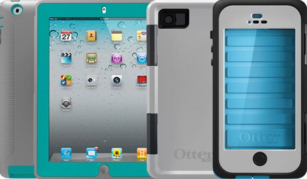 iPod---DRAFT