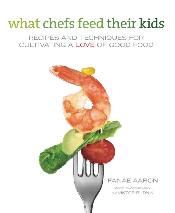 what_chefs_feed_their_kids_cover