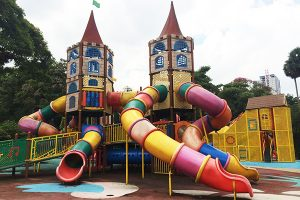 Featured image playgrounds