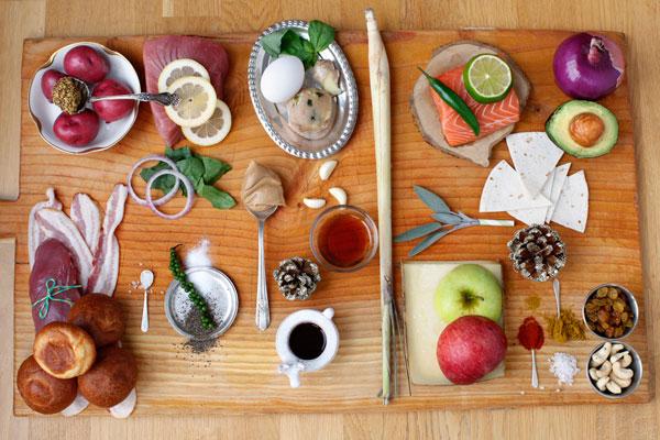 appetizer-box-ingredients-r29