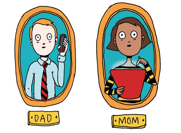 mom_dad_monitoring_apps