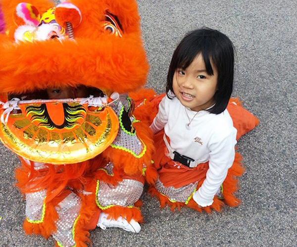 Harbour-City-Lion-Dance1