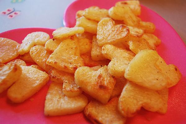 heartpotatoes