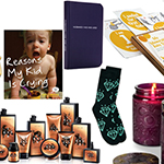 XmasGiftGuide-Feat