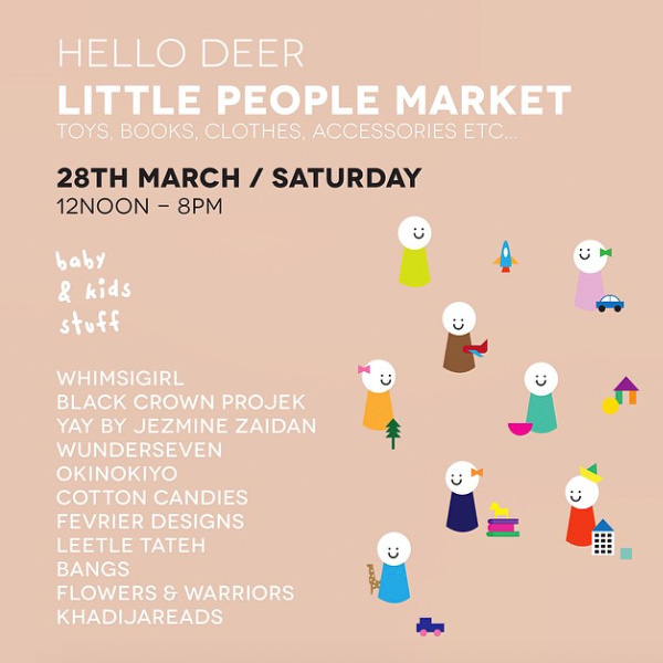 little-people-market