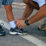 running-events