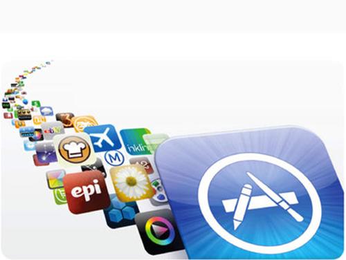 Apps-I