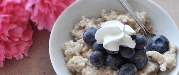 Superfoods-Oats