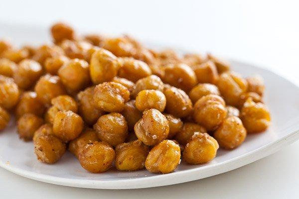 roasted-chickpeas-garbanzo-beans-3144