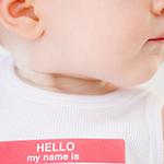 Baby-wearing-name-tagRP