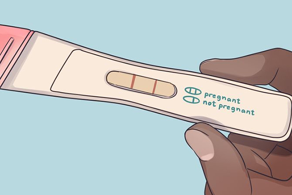 PregnancySigns-Feat