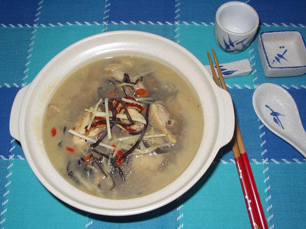 food_wongzao