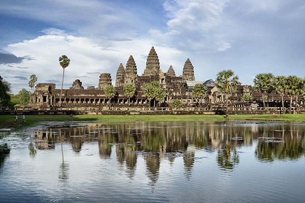 Angkor-Wat-in-Siem-Reap