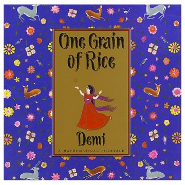 one_grain_of_rice