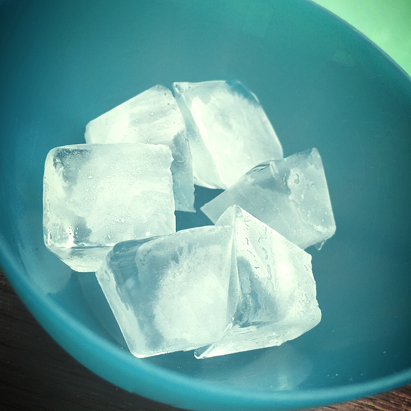 IceCube