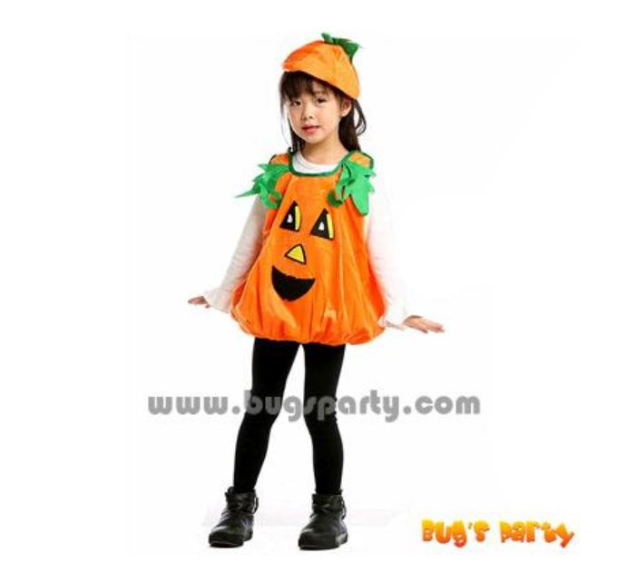 c96ebce4e57 Great Places to Get Kids  Halloween Costumes in KL