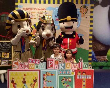 june-school-holidays-sunway-pyramid-west-10