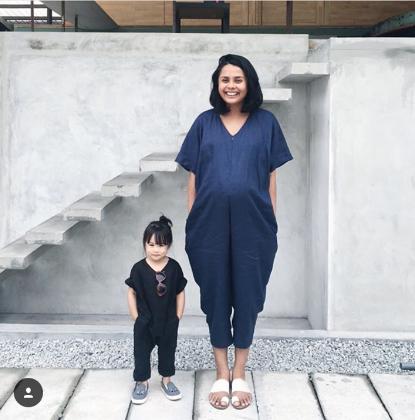 Instagram: @syazanasukiman