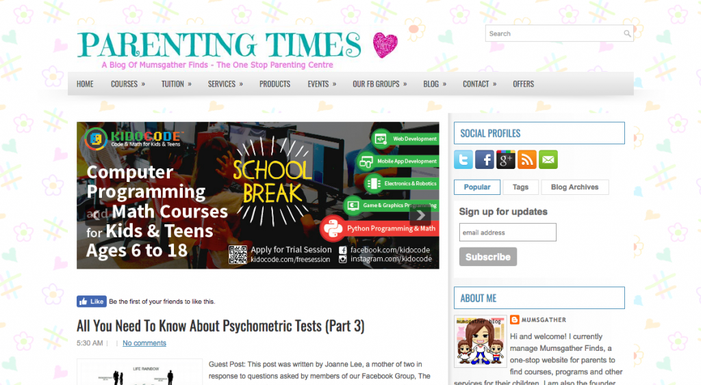 most-helpful-malaysian-sites-for-parents-3