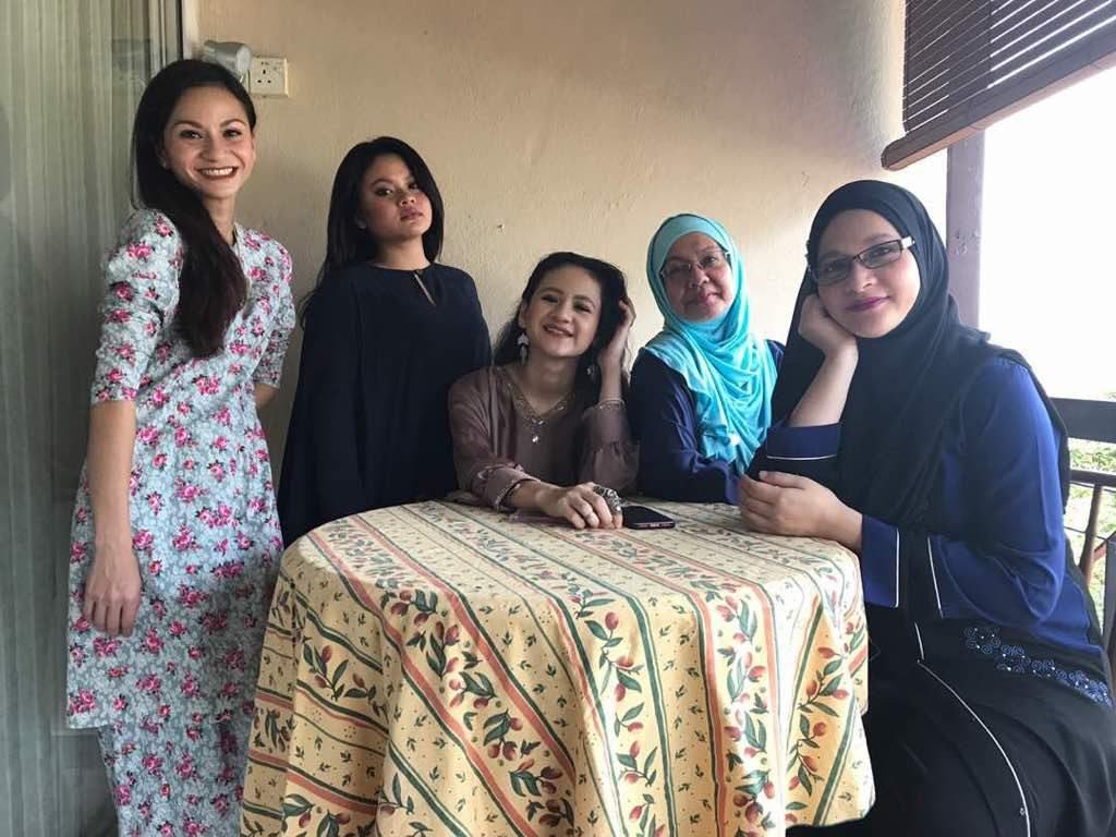 interview-fatimah-abu-bakar-1