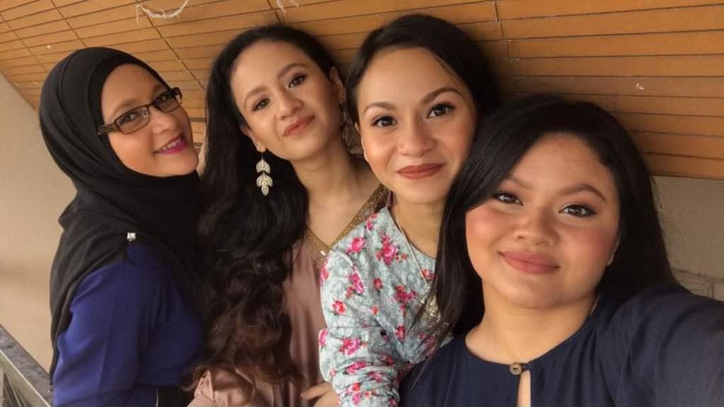 interview-fatimah-abu-bakar-2
