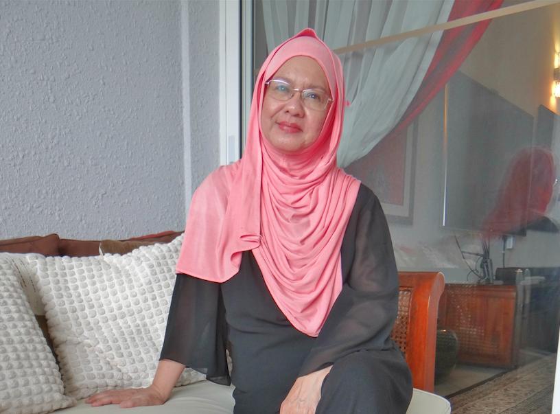 interview-fatimah-abu-bakar-6