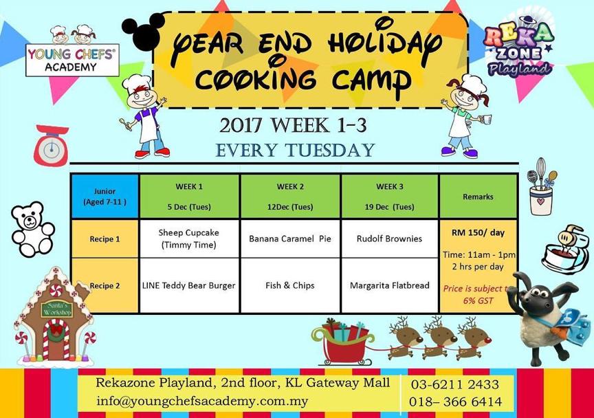 activities-december-2017-3