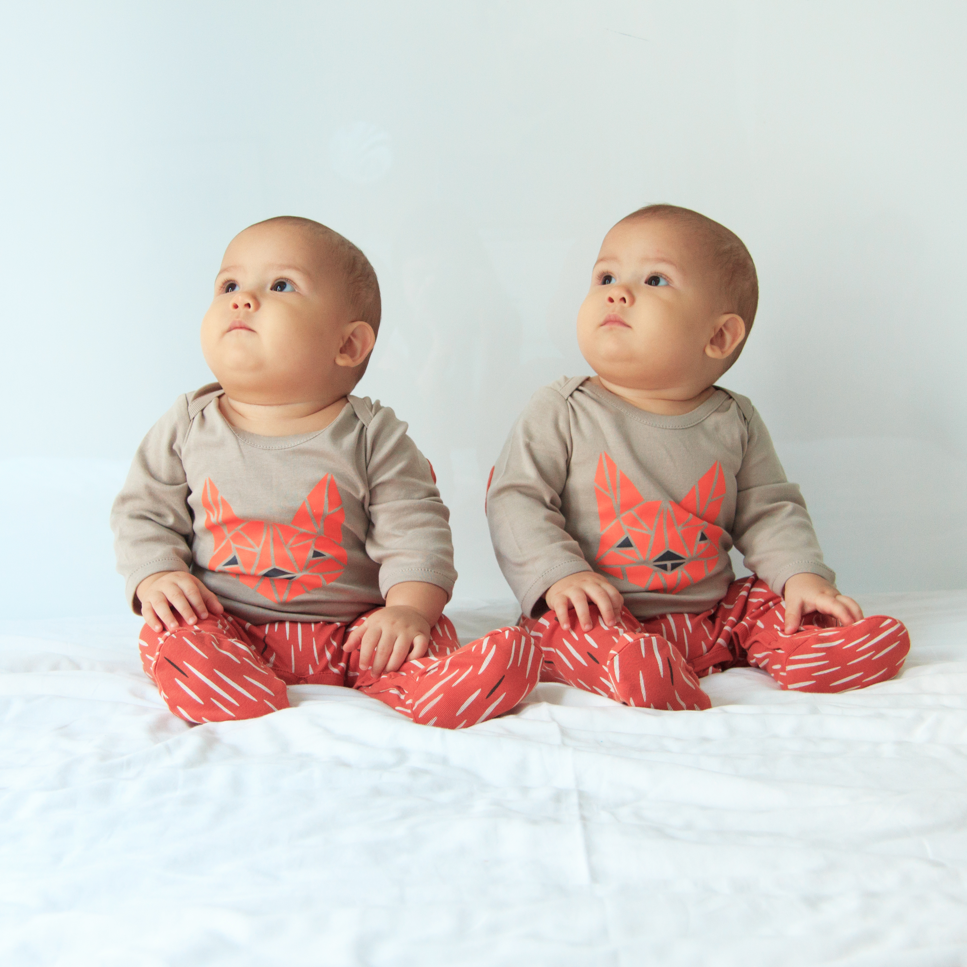 Where to find Chinese New Year outfits for children Makchic