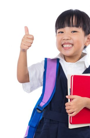 Malaysian Primary Schools: How To Pick One For Your Child