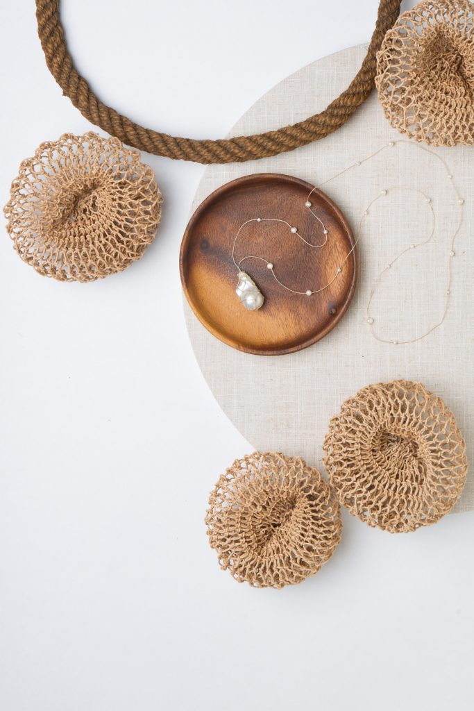 bowerhaus-castaway-necklace